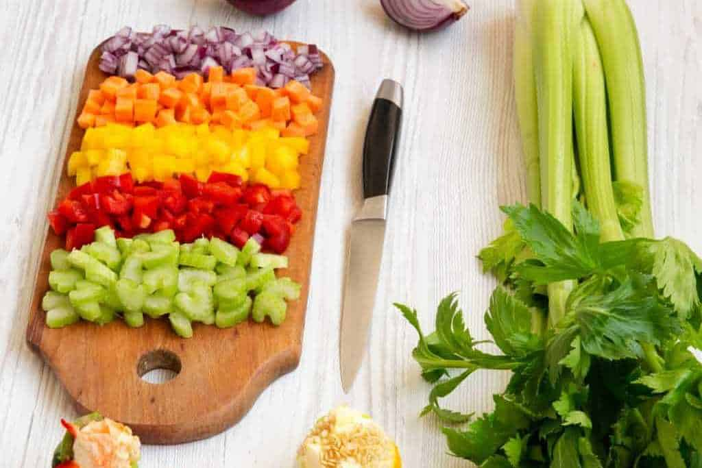 best-paring-knife