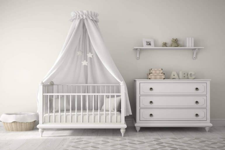crib sheets are breathable