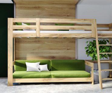 fix-loft-beds-wobble