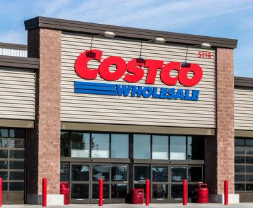 purchase a sectional sofas from costco