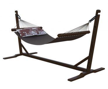 hammocks stands